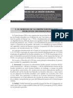 Tema25_Todo.pdf