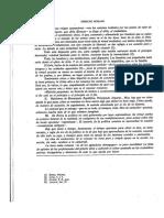 historia-del-derecho-por-iglesias.pdf