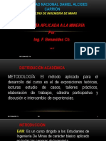 Semana 1 Eam PDF