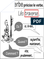 Affiche_adverbe-LB.pdf
