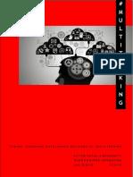 tesina_MULTITAREAS.pdf