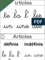 Affiche_déterminants-LB.pdf