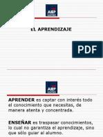 aiep-aprendizaje-131105173902-phpapp01.ppt