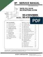Sharp_MX-4100N_MX-5000N_MX-4101N_MX-5001N_SM_PG