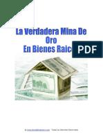 La-Verdadera-Mina-De-Oro-En-Bienes-Raíces.pdf