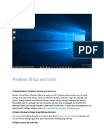 Windows 10 tips and tricks.pdf