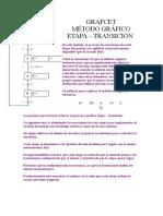 GRAFCET_Ecuaciones