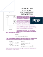 Grafcet No Lineales2