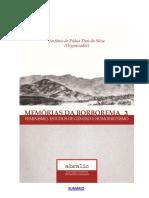 homoerotismo e genero.pdf