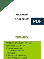 aplicacionds67-120517134354-phpapp02
