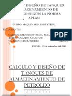 92524493-C-ilculo-y-Dise-o-de-Tanques-para-Almacenamiento-de-Petroleo-seg-n-API-650.pdf