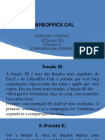 Aula Libreoffice Calc 02-08