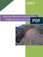 Informe Mensual de Gestion.docx