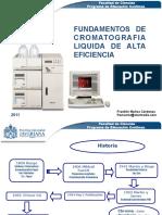 Curso HPLC.pdf