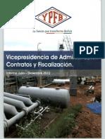 RTVPACFJULIO-DICIEMBRE2012.pdf