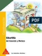 CartillaConcreto.pdf