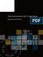 GUÍA DIDÁCTICA_HERRAMIENTAS_ELEARNING_2017_V4.pdf