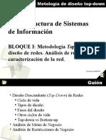 Tema01-top-down.pdf