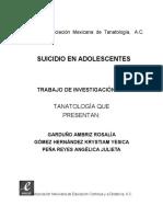 27 Suicidio en adolescentes.rtf