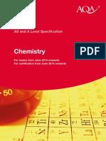 AQA-2420-W-SP-14.pdf