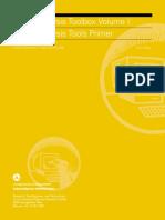 vol1_primer.pdf