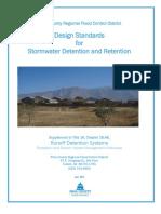 Referred manual1.pdf