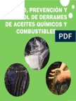 Control.de.derrames.pdf