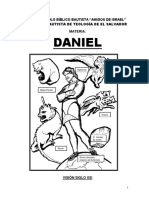El libro de Daniel.pdf