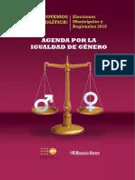 MANUELA-RAMOS-Agenda-Igualdad-Genero.pdf