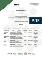 Resolución-035-2017-COMITÉ-DISCIPLINARIO-DEL-CAMPEONATO-2
