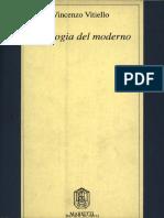 Vitiello, Topologia del moderno.pdf