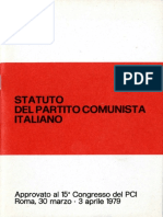 1979 PCI Statuto.pdf