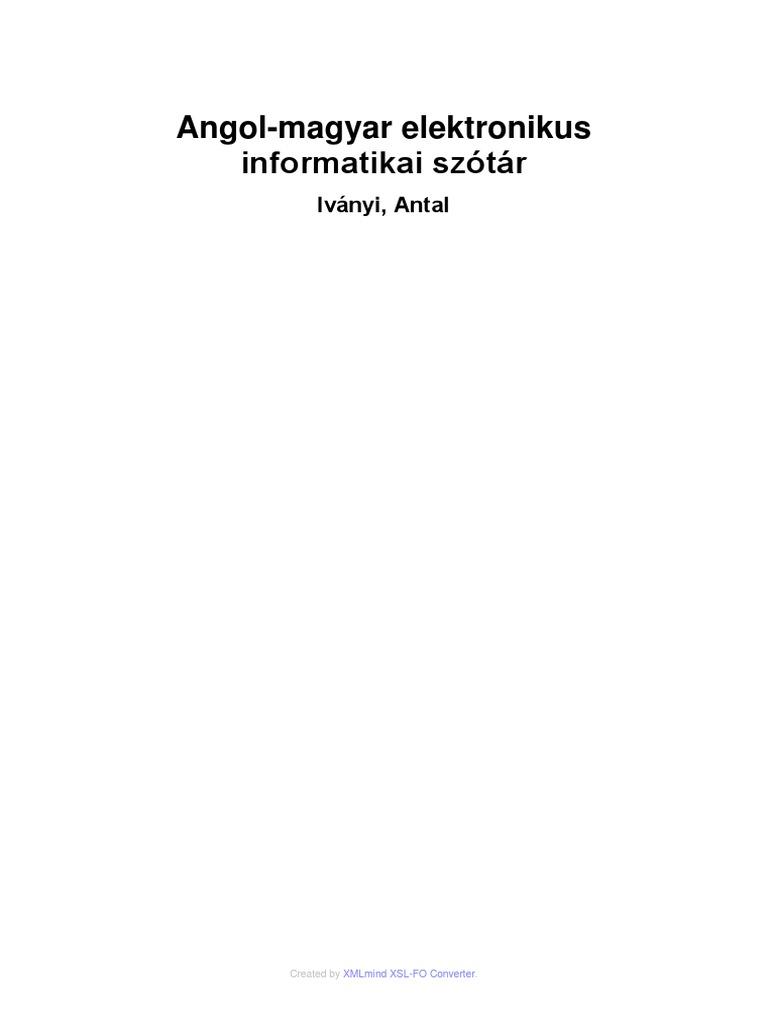 angol-magyar.pdf cf73605a4b