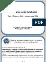 IM02 Estrutura Do DNA (1)