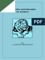 293854984-Vuestro-Adversario-El-Diablo.docx