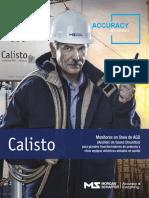 CALISTO_brochure_ES_20160114141904