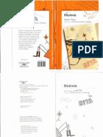 Ritalinda.pdf