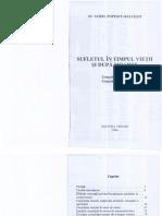 Sufletul-in-Timpul-Vietii-Si-Dupa-Moarte-AUREL POPESCU.pdf