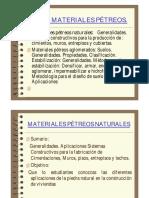 03-Tema3-PiedraN.pdf