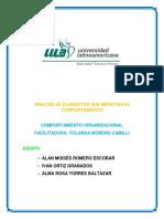 Analisis_De_Elementos_Que_Impactan_El_Co.docx