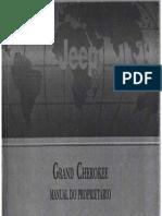 grand_cherokee.pdf