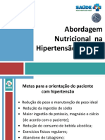 abordagemnutricionalhassus-140722205606-phpapp02.ppt