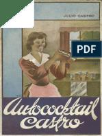 Autococktail Castro - Julio Castro (1937).pdf