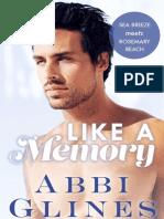 1 Like A Memory.pdf