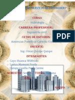 apcu informe cuencas11111111111111111111