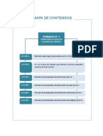 3. Formato2-CondicionesActualesdelaOfertadelServicio.doc