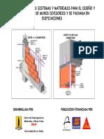Cartilla_muros_divisorios.pdf