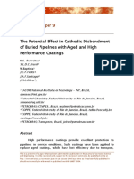 The Potential Effect in Cathodic Disbondment of Buried Pipelines with Ag   .pdf