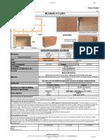 Bloque No. 5 Liso.pdf