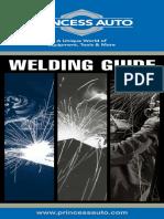 Welding Guide